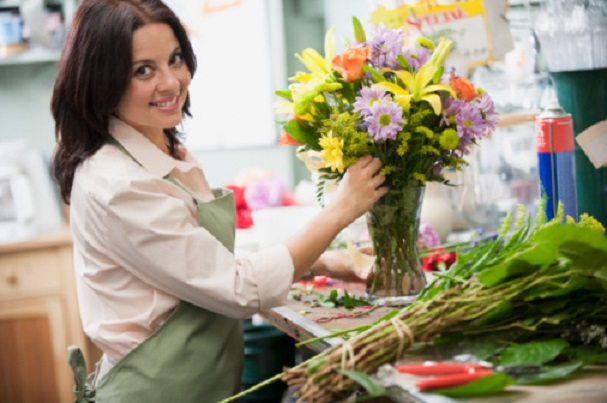 The-Benefits-of-Buying-Flowers (Hanoi-Flower-Shop)