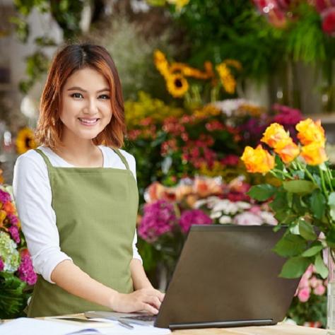 Choosing-Best-Online-(Flowers-Florist-Saigon)