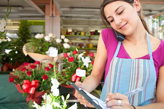 Vital Pieces of Best Online Flowers (Leicester City Pro Shop)