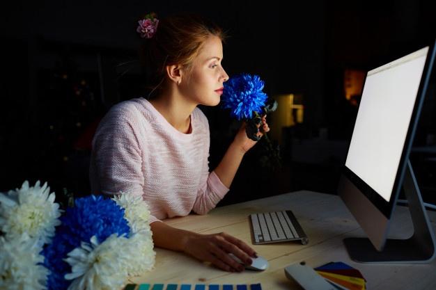 floral-designer-dim-studio_freepik.com