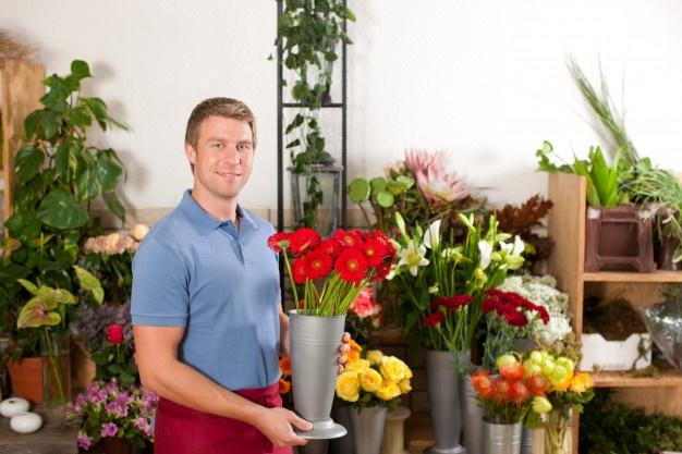 florist-flower-shop_freepik.com