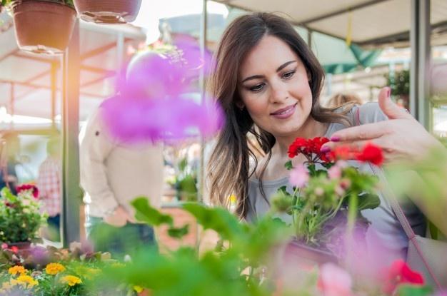 holding-geranium-clay-pot-garden-center-young-woman-shopping-flowers-market-garden-centre_freepik.com